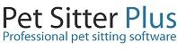 https://www.petsitter-plus.com